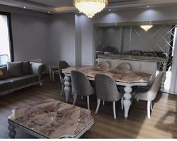 Istanbul Meuble - Marseille - Salle à manger