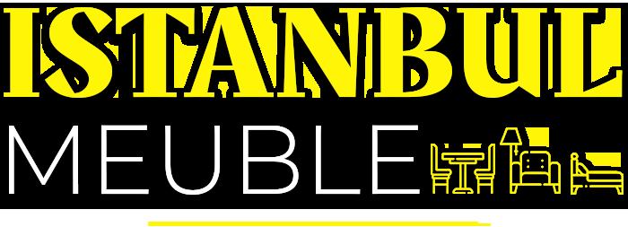 Istanbul Meuble